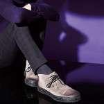 zapatos para hombre baldinini 3