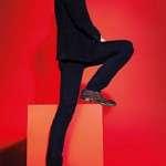 zapatos para hombre baldinini 4