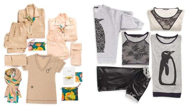 Colección de moda exclusiva para eBay