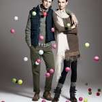 Karlie Kloss Sean OPry for Neiman Marcus 006