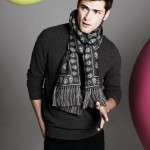 Karlie Kloss Sean OPry for Neiman Marcus 009