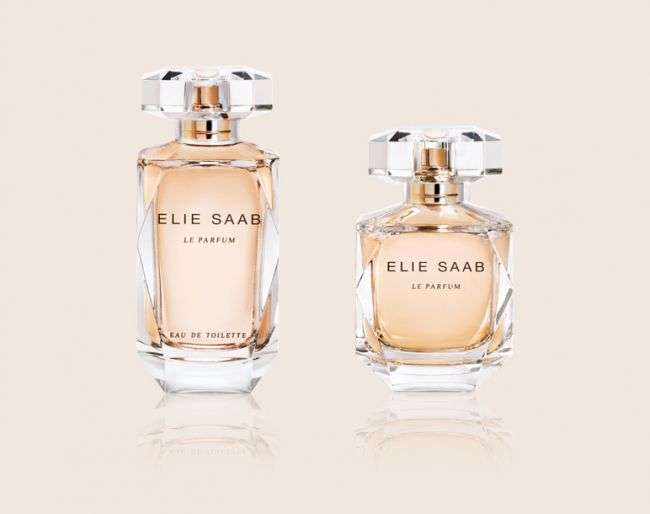perfumes para navidad 2016