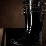 bolsos y zapatos burberry 11