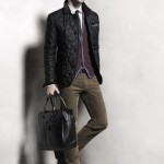 moda he by mango 2
