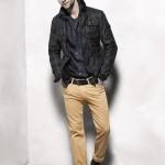 moda he by mango 6