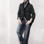 moda he by mango 9