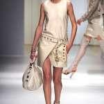 moda verano 2013 ferragamo 4