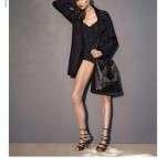 moda 2013 bottega veneta 1