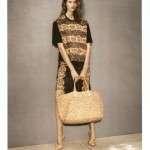 moda 2013 bottega veneta 2