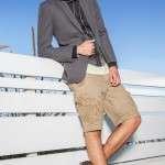 moda hombre guess 2013 2