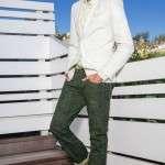 moda hombre guess 2013 3