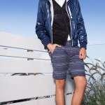 moda hombre guess 2013 6