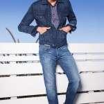 moda hombre guess 2013 7