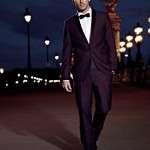 moda hombre next navidad 2012 1
