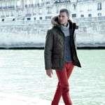 moda hombre next navidad 2012 2
