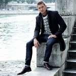 moda hombre next navidad 2012 3