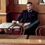 moda hombre next navidad 2012 4