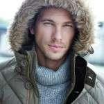 moda hombre next navidad 2012 5