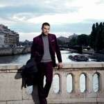 moda hombre next navidad 2012