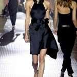 moda mujer lanvin 2013 1