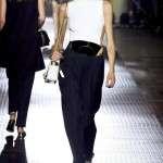 moda mujer lanvin 2013 2