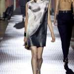 moda mujer lanvin 2013 3