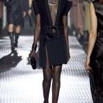 moda mujer lanvin 2013 4