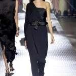 moda mujer lanvin 2013 5