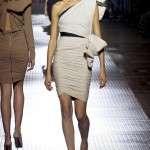 moda mujer lanvin 2013 6