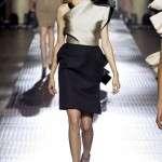moda mujer lanvin 2013 7