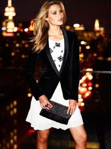 moda navidad 2012 eclipse de next