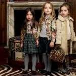 moda navidad para niños 15
