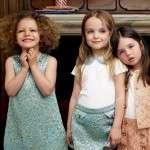 moda navidad para niños 18