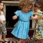 moda navidad para niños 22