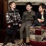 moda navidad para niños 23
