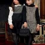 moda navidad para niños 25