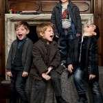moda navidad para niños 26