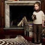 moda navidad para niños 29