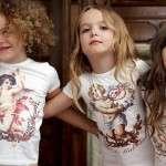 moda navidad para niños 30