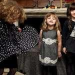 moda navidad para niños 31