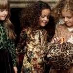 moda navidad para niños 32