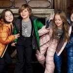 moda navidad para niños 6