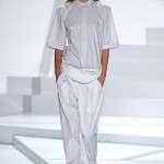 moda verano 2013 lacoste 1