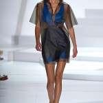 moda verano 2013 lacoste 10