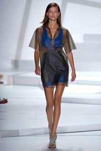 moda_verano_2013_lacoste (10)
