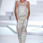 moda verano 2013 lacoste 3