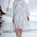 moda verano 2013 lacoste 4
