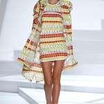 moda verano 2013 lacoste 5