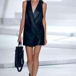 moda verano 2013 lacoste 6