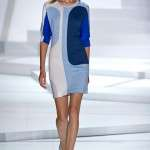 moda verano 2013 lacoste 7
